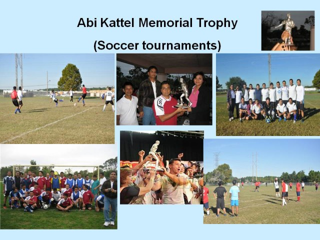 web photo abi soccer